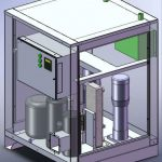 Bonn - cooling solutions & services -water-cooling