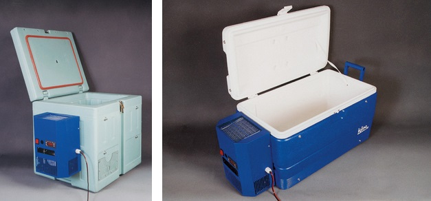 Bonn - cooling solutions & services - PHARMA COOLING